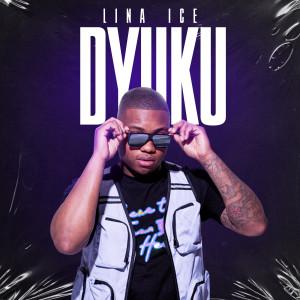 Album Dyuku from Lina Ice