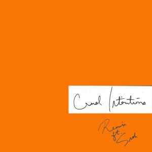 Cruel Intentions (Remix) [feat. Snoh Aalegra] (Explicit)