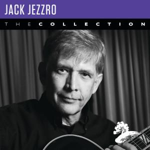Album Jack Jezzro: The Collection from Jack Jezzro