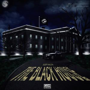 Album The Black House from Sleepy Hallow