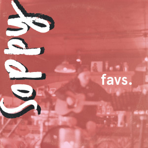 Album my soppy favs from Matthew Mole