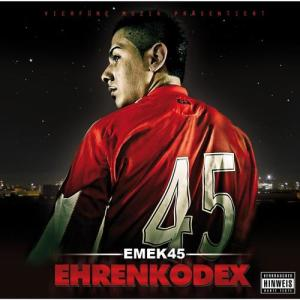 Listen to Immer so song with lyrics from Emekçi