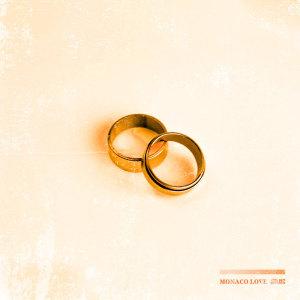 Download Lagu Orange County - Monaco Love