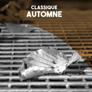 Album Classique: Automne from Yevgeni Svetlanov