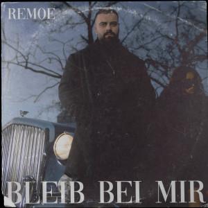 Album Bleib bei mir from Remoe