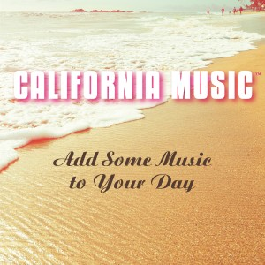 Album Add Some Music to Your Day (Single Edit) from Mike Love