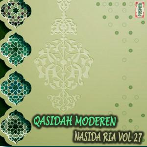 Qasidah Moderen, Vol. 27
