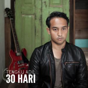 Album 30 Hari from Tengku Adil