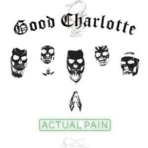 Actual Pain dari Good Charlotte
