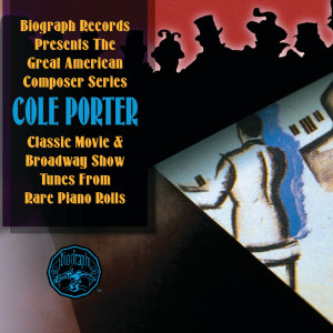 Listen to Anything Goes song with lyrics from Cole Porter