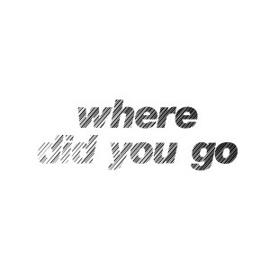 Album Where Did You Go from Kaskade