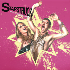 Years & Years的專輯Starstruck (Kylie Minogue Remix)