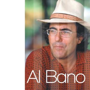 Solo Grandi Successi 2007 Al Bano