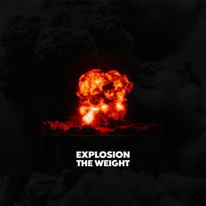 Album Explosion from The Weight