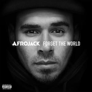 收聽Afrojack的Do Or Die (Afrojack vs. THIRTY SECONDS TO MARS Remix)歌詞歌曲
