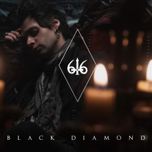 Listen to Black Diamond song with lyrics from 616