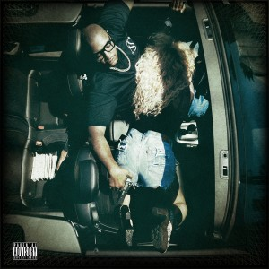 GlassHouse 2: Life Ain't Nuthin But... (Explicit)