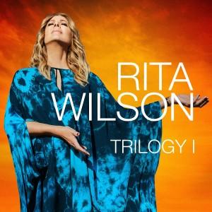 Album Trilogy I from Rita Wilson