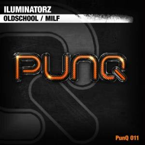 Album Oldschool / Milf from Illuminator