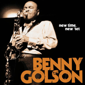 Listen to Whisper Not (Album Version) song with lyrics from Benny Golson