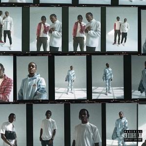 Album Fashion Week (Explicit) from Rocket