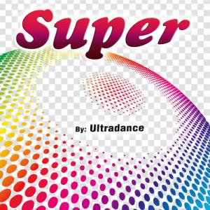 Album Super - Single from Ultra Dance