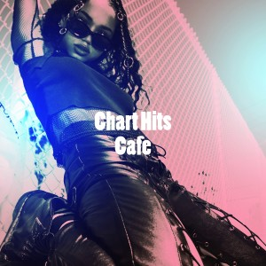 Best Of Hits的專輯Chart Hits Cafe