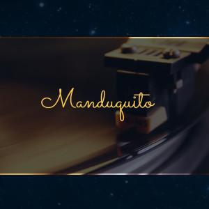 Album Manduquito from Calixto Ochoa