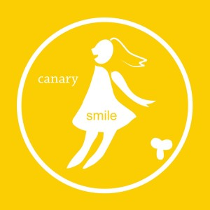 Smile.DK的專輯canary