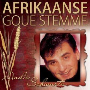 Listen to Ritme Deur Die Nag song with lyrics from Andre Schwartz