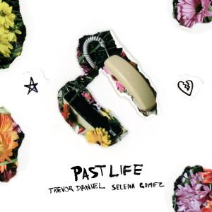 Dengarkan Past Life lagu dari Trevor Daniel dengan lirik