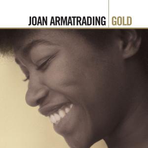 Gold 2005 Joan Armatrading