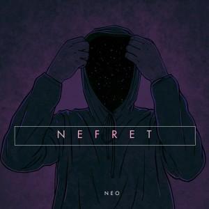 Album Nefret (Explicit) from Neo