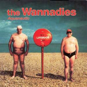 Listen to Things That I Would Love To Have Undone song with lyrics from The Wannadies