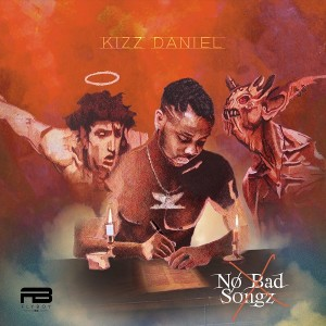 Listen to Madu song with lyrics from Kizz Daniel