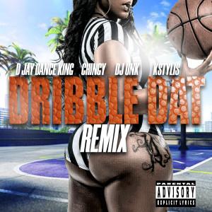 Dribble Dat (Remix) (Explicit) dari Chingy