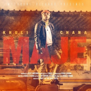 Album Maje from Khuli Chana