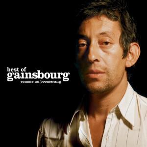 收聽Serge Gainsbourg的Love On The Beat歌詞歌曲