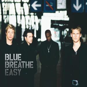 Breathe Easy 2004 Blue