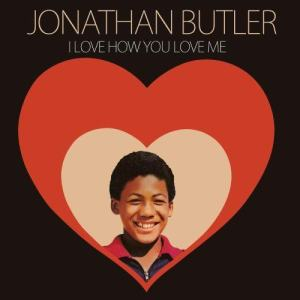 Listen to I Can't Give You Anything (But Love) song with lyrics from Jonathan Butler