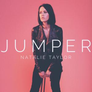 Jumper dari Natalie Taylor