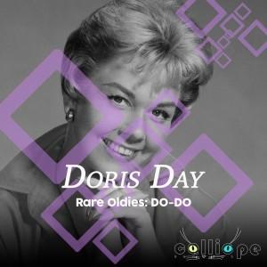 Album Rare Oldies: Do-Do from Doris Day
