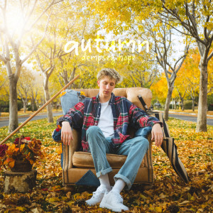 Album autumn from Dempsey Hope