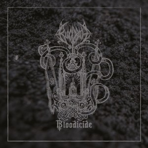 Album Bloodicide from Bloodbath
