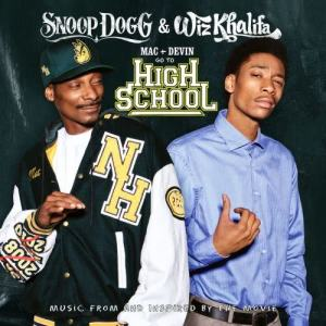 Listen to Let's Go Study song with lyrics from Snoop Dogg