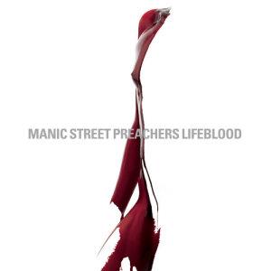 收聽Manic Street Preachers的Solitude Sometimes Is (Album Version)歌詞歌曲