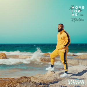 Listen to Move For Me song with lyrics from Cassper Nyovest