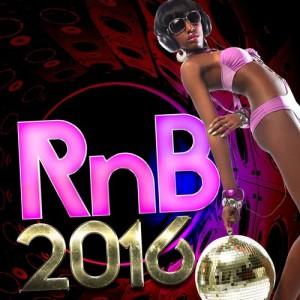 Rnb 2016