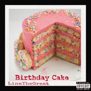 Download Lagu stafaband - Birthday Cake