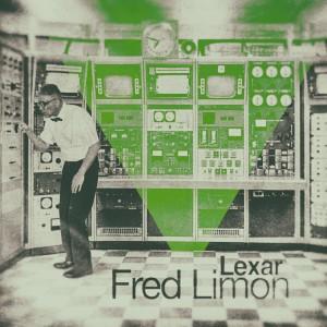 Album Lexar from Fred Limon
